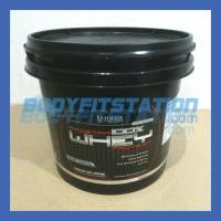 Ultimate Prostar 100% Whey Protein 10 Lbs / 10lb 10lbs lb pro star un