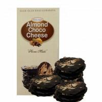 Jual Almond Crispy Cheese 'Wisata Rasa' varian Chocolate Murah