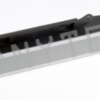 Dell AS501 Sound Bar Speaker for Ultrasharp LCD Monitors