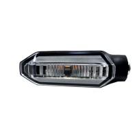 Lampu Sein Kanan Depan New CB150R StreetFire & CBR 150R K45G