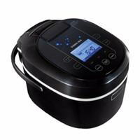 Yongma Magic Com Digital 1.5 Liter MC5700 MC 5700
