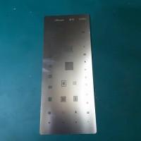Harga jual cetakan ic bga iphone 6 p3031 baru barang alat elektronik | antitipu.com