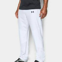 original under armour celana elegant utk baseball dan golf