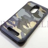 Hard Case Army Xiaomi Redmi Note 3/Pro (Military/Camouflage/spigen)