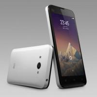 Xiaomi Mi 2s 2/16GB White