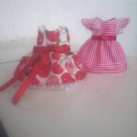 harga baju baby alive criblife Tokopedia.com