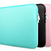 Fashion Soft sleeve Case for Laptop Macbook Pro 13 Inch