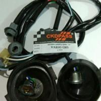 harga Fiting Lampu Depan Vario Cbs Tokopedia.com