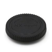 Samsung NX Mount Tutup Body Kamera Cap | Camera Body Cover