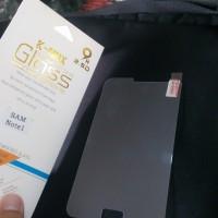 Jual Tempered Glass Samsung Galaxy Note 1 2 3 4 5 6 7 8 9 10 Screen Guard Murah