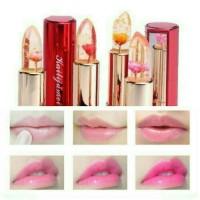 Jual lipstick kalijumei red casing ori Murah