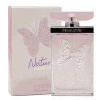 Franck Olivier Nature EDP Parfum Original Reject