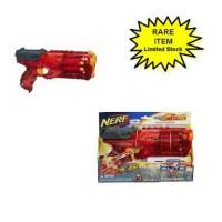 Jual Nerf StrongArm Sonic Fire ELITE Murah