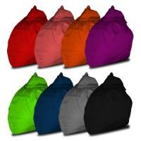 harga Sarung Helm/tas Anti Air - Cover Helm Waterproof Kualitas Tokopedia.com