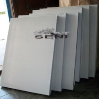 Kanvas Lukis 20 X 20 Cm / Canvas Board 20 X 20 Cm