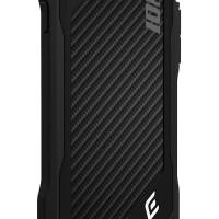 Element Case ION Iphone 6 - Black Murah