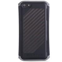 Element Case Ronin II G10 Iphone 5/5s - Black Murah