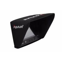 "Aputure VS-1 FineHD Video Monitor 7"" 1920*1200 HD LTPS Extra OSD"