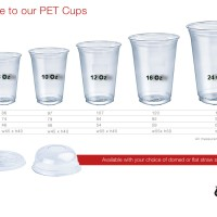 Harga plastic cup pet gelas plastik pet 12oz 50 pcs produk sip 92 5   antitipu.com