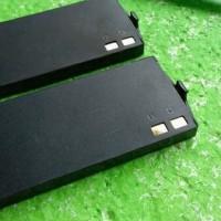 baterai nokia 3210