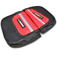 harga Merida Mountain Bike Tube Bag Saddle Pack Equipment / Tas Perlengkapan Tokopedia.com