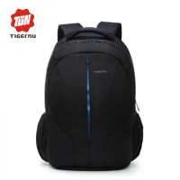 harga TIGERNU Tas Ransel Backpack Laptop Waterproof Anti-Theft Tokopedia.com