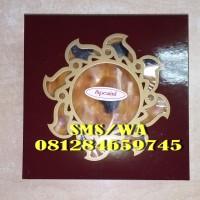 Jual kue Lapis Surabaya Special MAHARANI-MAHARAJA 22x22cm Murah
