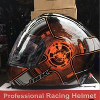 harga Helm INK CL Max Tokopedia.com