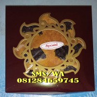 Jual kue lapis legit FLAM special MAHARANI-MAHARAJA 20x20cm Murah