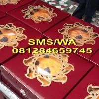 Jual kue Lapis Surabaya  MAHARANI-MAHARAJA 30X30 cm Murah