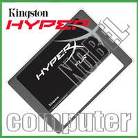 SSD Kingston HyperX Fury 120GB SATA3