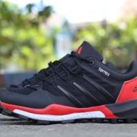 harga Sepatu Adidas Terrex Import Man 01 Casual Sneaker Running 40-44 Tokopedia.com