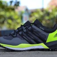 harga Sepatu Adidas Terrex Import Man 06 Casual Sneaker Running 40-44 Tokopedia.com