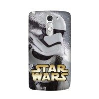 Casing Hp Star Wars Trooper LG G3 Stylus/G4 Custom Case