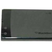 BATERAI BATTERY BATRE BLACKBERRY BOLD ONYX 1 2 9000 9700 9780 ORIGINAL