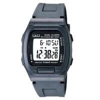 Q&Q Digital Original Watch - MAC9J101Y