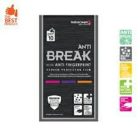 Coolpad max lite anti gores anti break , screen guard protector