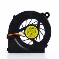 Kipas / Fan Processor HP Pavilion G4-1000 G6-1000 G7-1000, 3 Kabel