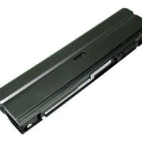 Baterai Fujitsu LifeBook P1610 P1620 P1630 Standard Cap Berkualitas