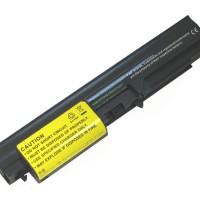 Baterai IBM Lenovo ThinkPad T61 R61 R400 14-inch Lithiu Berkualitas