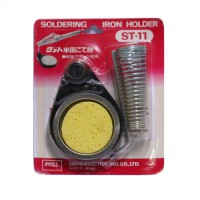 Stand Solder Goot ST-11 ( Reject )