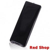 Micnova IR Remote Control for Pentax Sony NEX-7 NEX-5 - MQ-RC5 - Black