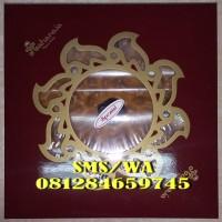 Jual kue Lapis Surabaya SPECIAL MAHARANI-MAHARAJA 30X30 cm Murah