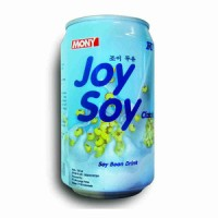 Joy Soy can Pack of 6