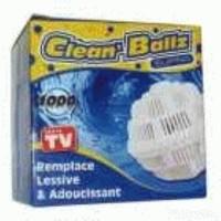 Jual Clean Ball Murah