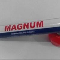 Pompa Multiguna Magnum 42