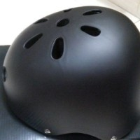 Helm Sepeda Batok / Helm BMX / Helm Inline Skate Merk Genio Type G11