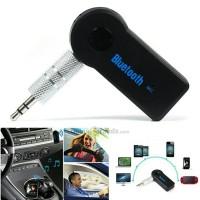 harga Bluetooth Audio Receiver Car Tokopedia.com