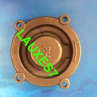 CASING COVER SANYO/PH 260 (sparepart pompa air )