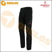 harga Celana Avaress X Outdoor quickdry ringan gunung hiking travelling pant Tokopedia.com